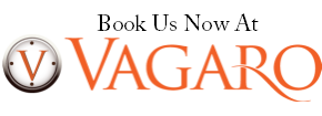 Book Us with Vagaro!